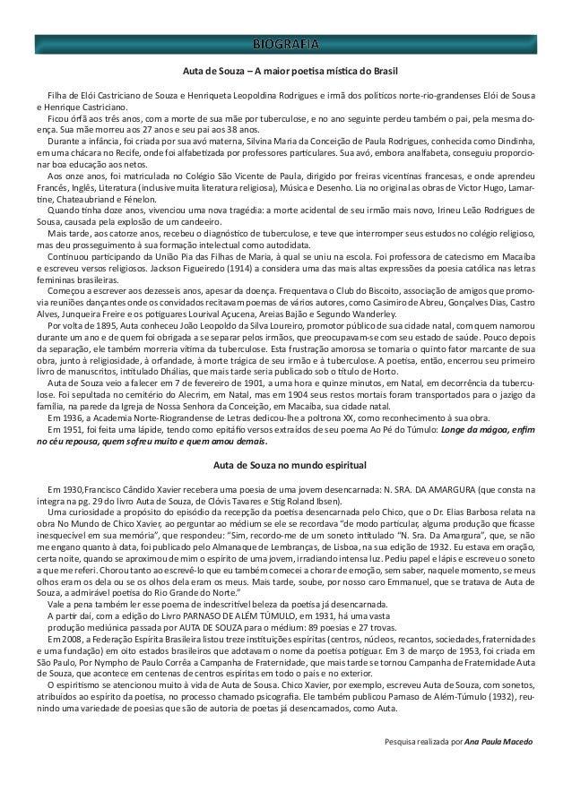 Edição n. 65 do CH Noticias - Novembro/2020 Slide 3