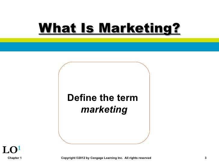 mkt chapter 1 Chapter 1 what is sports and entertainment marketing 2 lesson 11 marketing  basics 4 lesson 12 sports marketing 12 lesson 13 entertainment marketing.