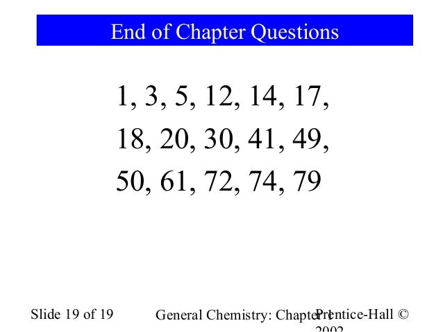 nelson chemistry 12 solutions manual pdf chapter 1