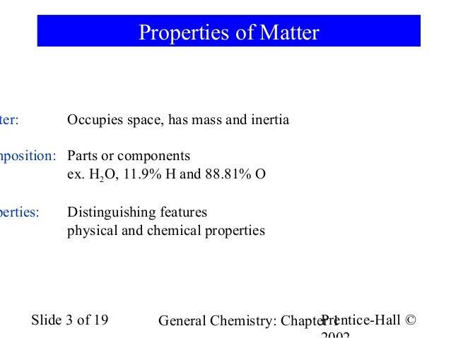 general chemistry ch1. Black Bedroom Furniture Sets. Home Design Ideas