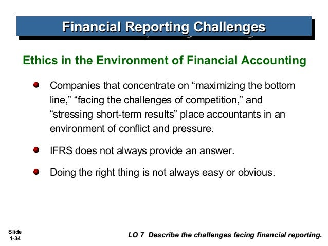 Financial Accounting Standards Board Essay Sample