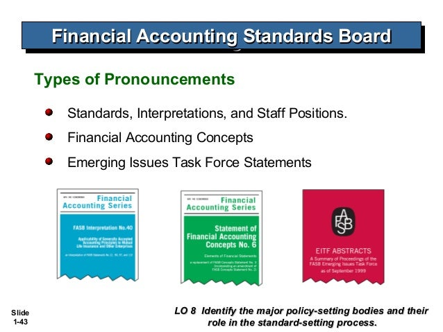 regulation of financial accounting and reporting What does the financial accounting and reporting section of the cpa exam involve the uniform cpa exam is one of the most stringent qualification exams in.