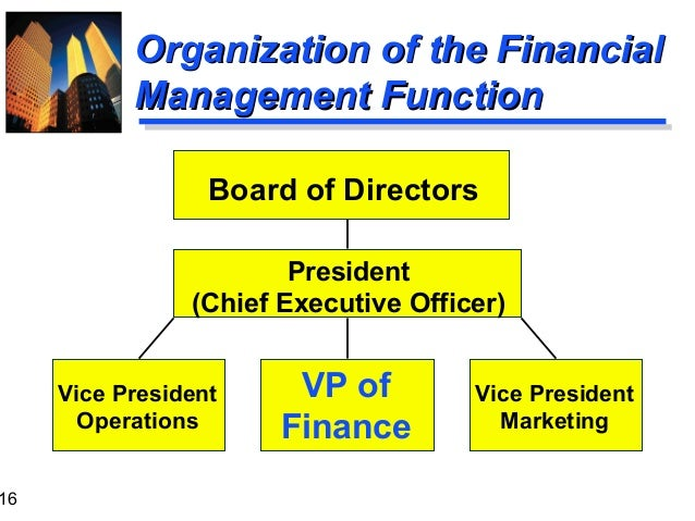 agency theory the branch of financial The agency theory was used to answer questions in economics of transition,   branches of financial services, which are successfully analysed with the use of.