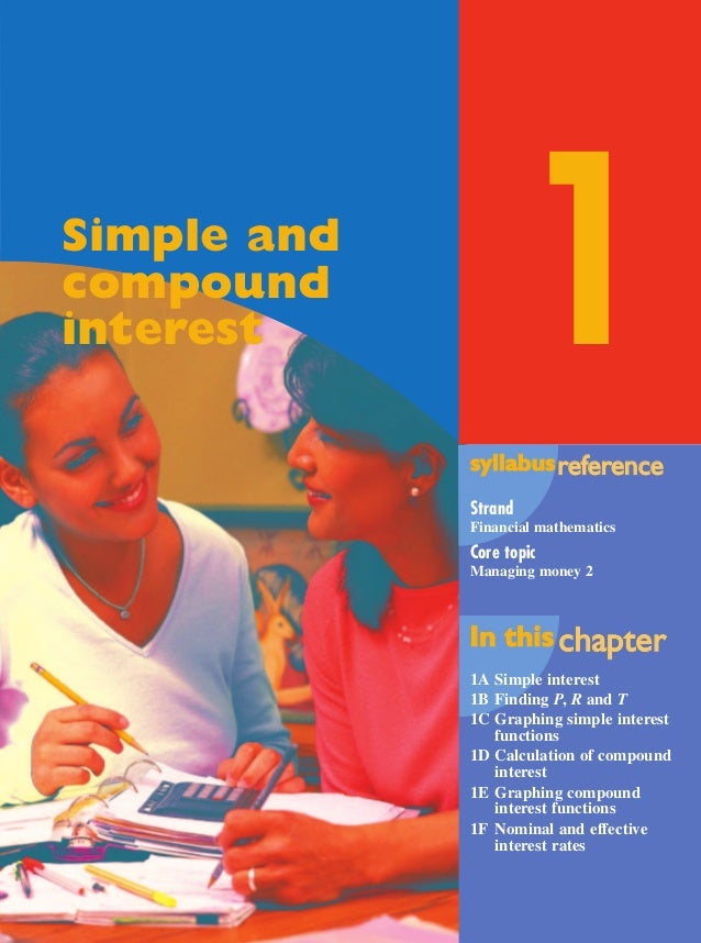 year 11 maths a textbook pdf
