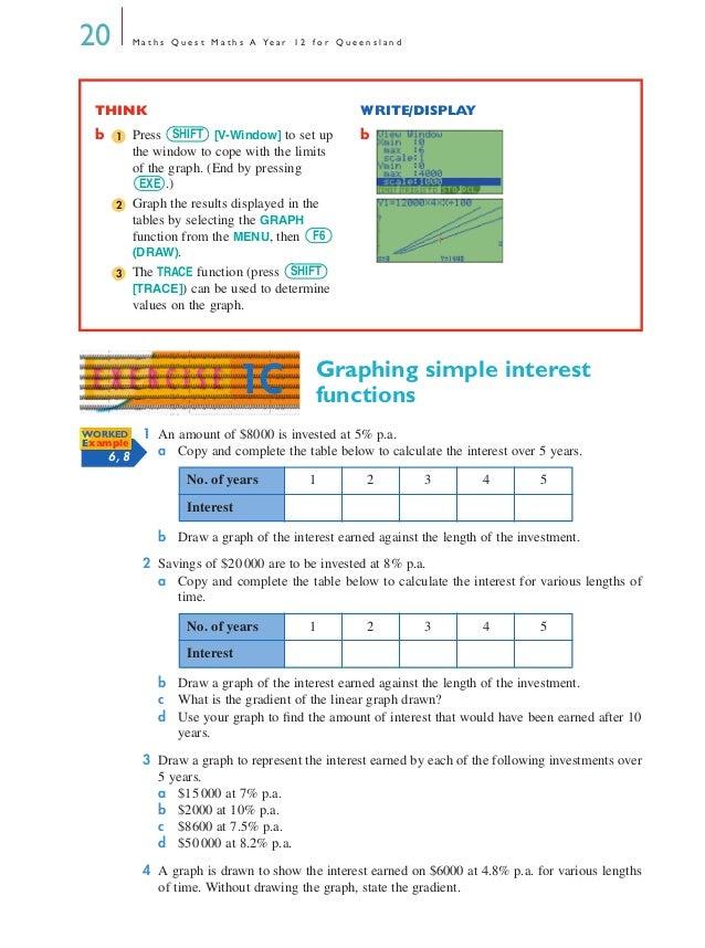 math 20 1 textbook pdf