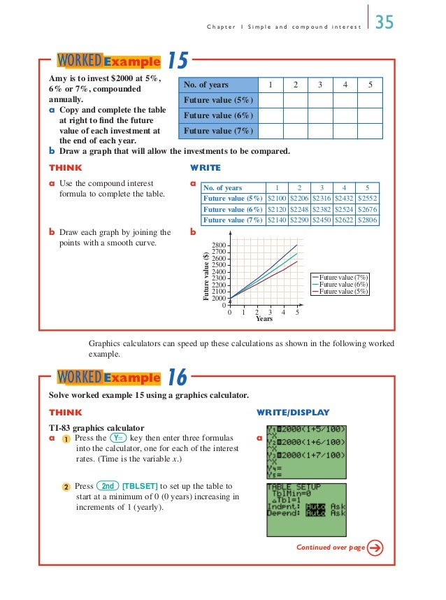 year 12 maths a textbook pdf