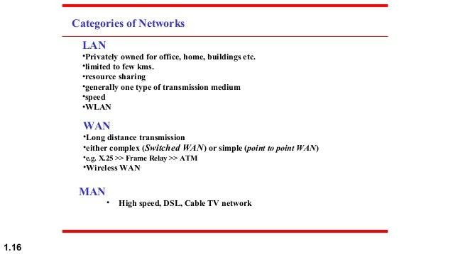 data communication and networking pdf