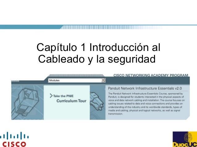 Ch01 e Slide 2