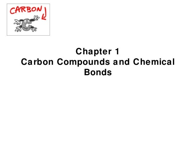 Ch01.ppt dr. suzan