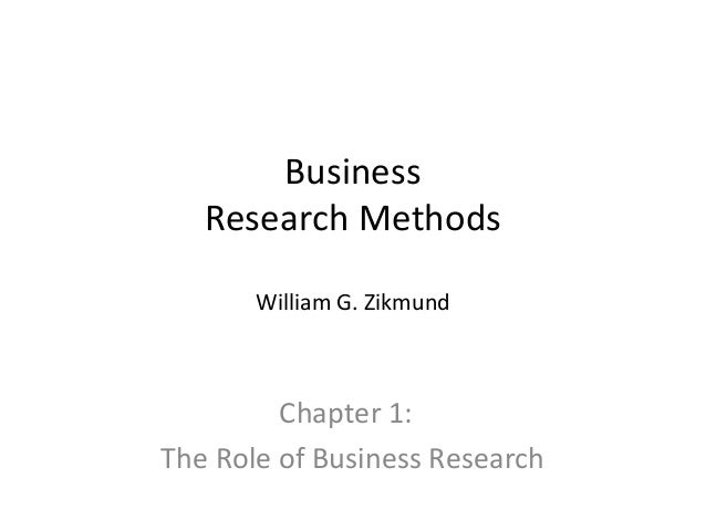 1 the role of business research Small business facts the role of microbusiness employers in the economy august, 2017 by brian headd, economist microbusiness employers (firms with 1-9 employees) are.