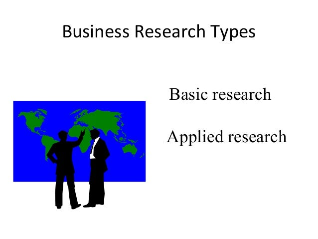 a research on the roles of business departments Teaching the role of the professor includes teaching, although research institutions occasionally assign professors exclusively to research positions.