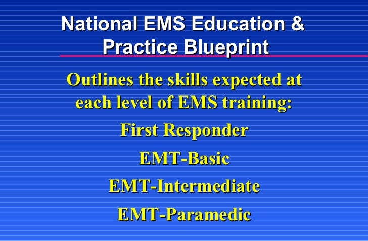 ems training youtube ck wert aus.jpg