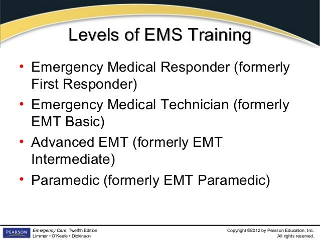 Introduction to emergency medical care 30 fandeluxe Images