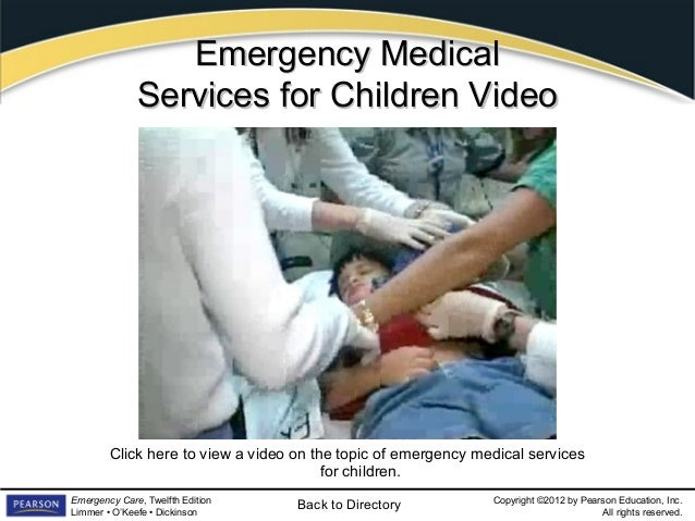 Introduction to emergency medical care 48 fandeluxe Images