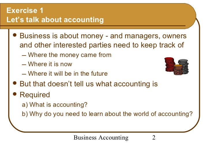 nature and purpose of management accounting An introduction to project management the purpose of this briefing paper is to introduce key project management terms  fundamental nature of a project.