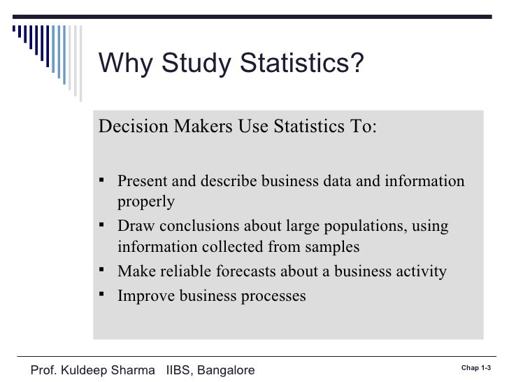 basic business statistics chapter 3 questions Ap statistics final examination multiple-choice questions answers in bold  iii inferential statistics standardized test statistic: statistic − parameter standard deviation of statistic  3 0765 0978 1250 1638 2353 3182 3482 4541 5841 7453 1021 1292.