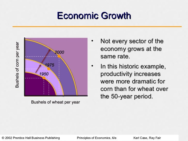 the economic problem The economic problem and economic systems the economic activity of a society consists of activities related to the production and consumption of goods and services.
