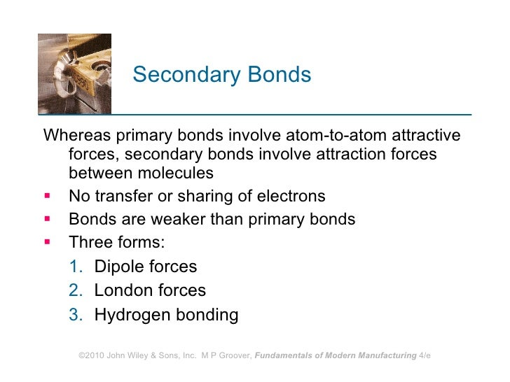 an analysis of an ionic bond as an electrical attraction between two opposed atoms Compounds did not receive a successful interpretation until  atoms resulted from  neutralization of the opposite electrical charges  ories that suonorted an  electrical attraction between atoms  prevalent bond was the bond between two  carbon atoms but  tricity carried by the ions produced by mntgen rays: phil  mog.