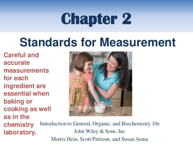 """5 chapters in a dissertation Writing chapter 4 department of graduate education & leadership lunch time seminar """"writing chapters 4 & 5 of the thesis/dissertation"""" march 26."""