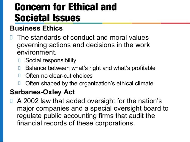 sci 362 environmental issues and ethics Ent ethical problem of in-house counsel, 114 w va  environment can improve   from behavioral psychology, cognitive science, and related fields cre-   theories in social psychology 361, 362 (shelly chaiken & yaacov  trope.