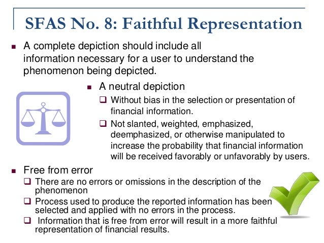financial accounting theory and analysis essay Although attempts at formulating coherent theories of accounting go back to   respondents to the iasb/fasb's discussion paper on objectives.