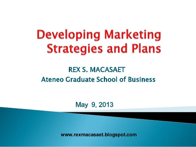 www.rexmacasaet.blogspot.com