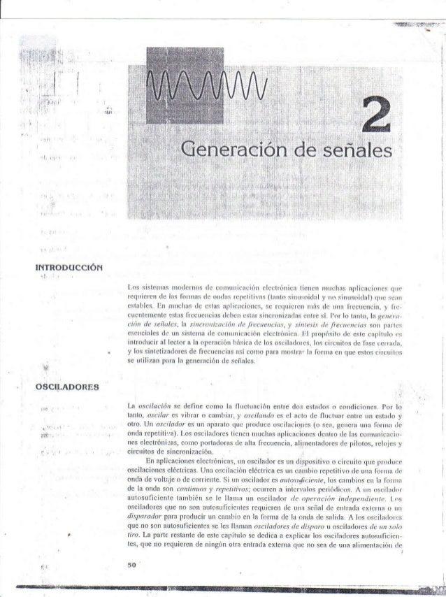 Ch 02 generacion_de_se_ales