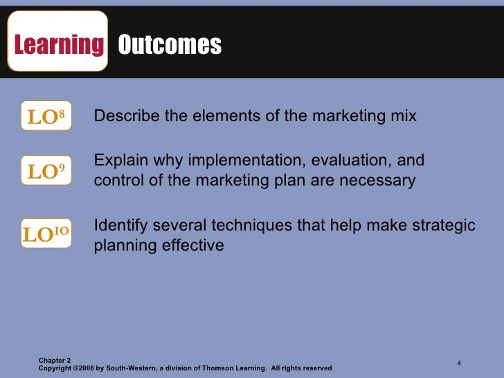 marketing mix describe how each element is implemented Describe how element of marketing mix implemented problem: using information from at least three different sources prepare a 1400-1750-word paper in which you describe the elements of the marketing mix (product, place, and promotion.