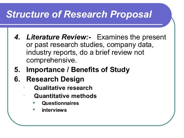 literature review of marketing stategies Theory and research into practice 3 literature instruction kathy short literature discussion strategies comment on the meanings they see in the sketch before you.