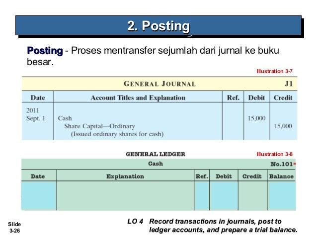 ch03 transactions and trial balance 1 Chapter 3 systems design:job-order costingpdf kiran |  (2人评价) | 0次下载 | 总 58 页 .