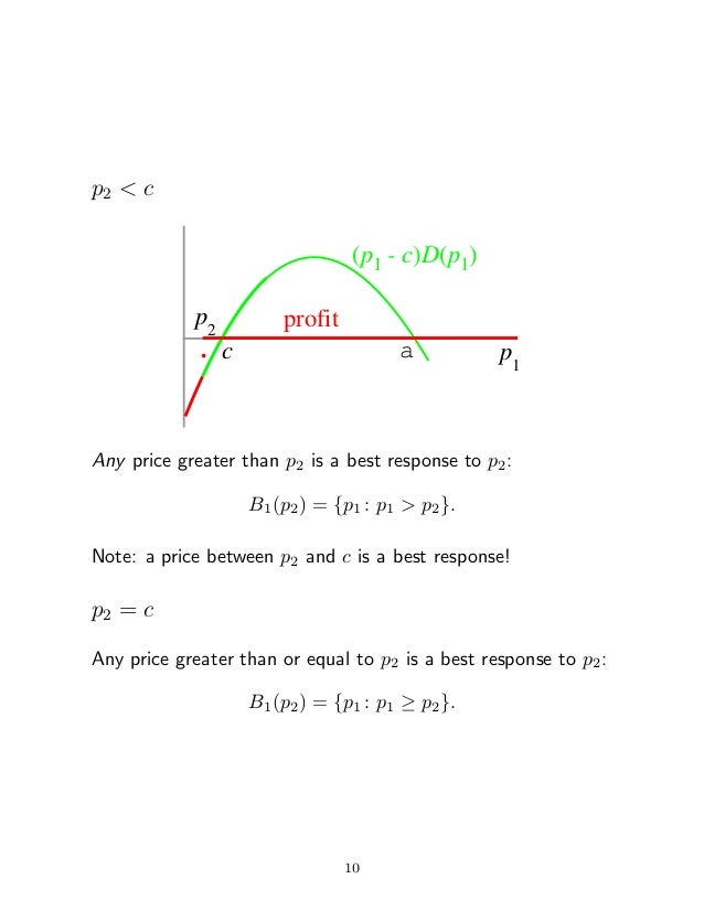 03 11 oligopoly Flvs economics module 3 learn with flashcards, games, and more — for free.