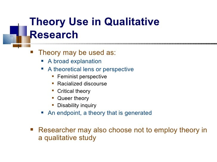 theory research Attribution theory 459 and the circumstances of its occurrence are used by the subject to infer its cause the researchers assumed that the subject makes a distinction be .