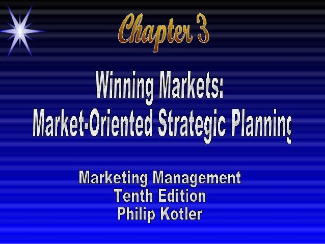 ©2000 Prentice Hall Objectives Corporate and division strategic planingCorporate and division strategic planing Business u...