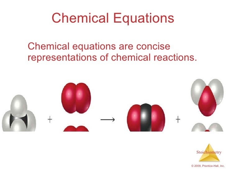 chemistry ch 3 Chemistry 12 - chapter 3 quiz true/false indicate whether the sentence or statement is true or false 1 the region in space where an electron is most likely to be.