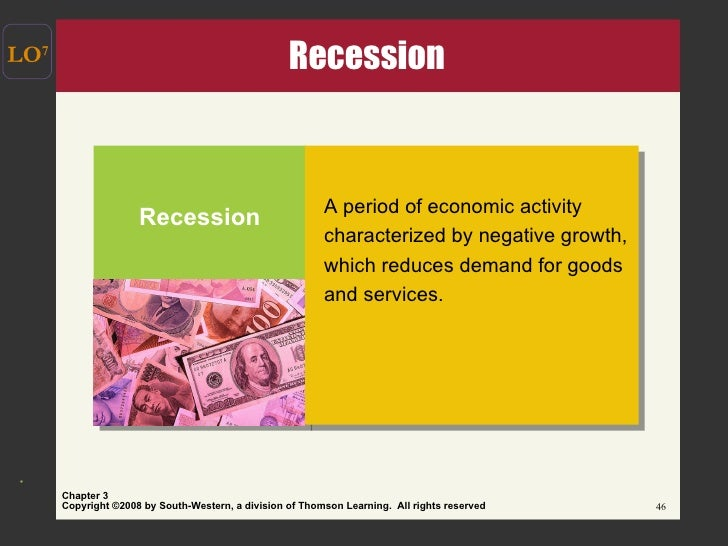 periods of economic and social recession The political economy of nigeria's economic recession  it is said to be in recession during such periods,  this paper examines the political economy of nigeria.