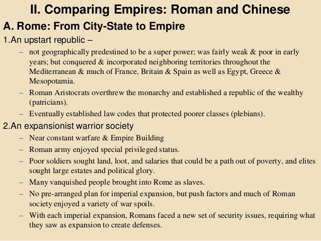 ch 15 strayer nave 2e lecture Classroom lecture to accompany strayer ch 3 - states & empires eurasia & north africa 500 bce-500 ce.