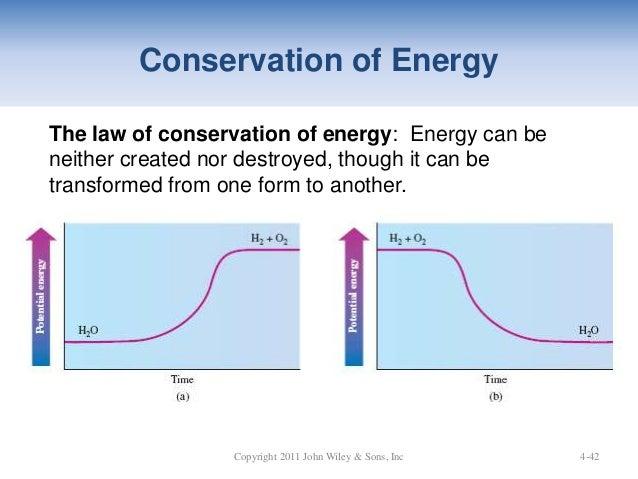 NWTC General Chemistry Ch 04
