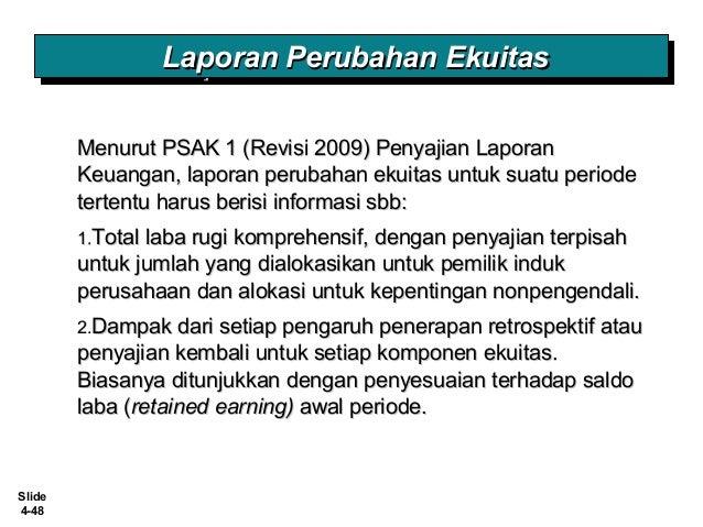 Ch04 Ind Accounting Intermediate