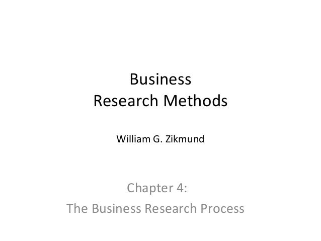 Publication 598 (01/2017), Tax on Unrelated Business Income of Exempt Organizations