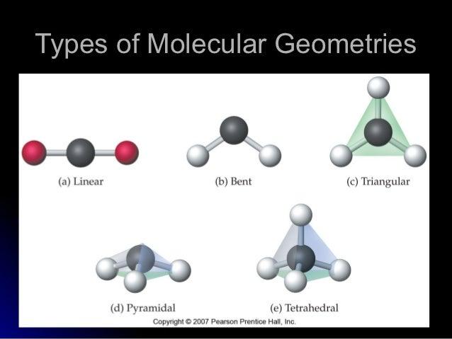 hydrogen sulfide geometry ch04 lecpptchem1012011f