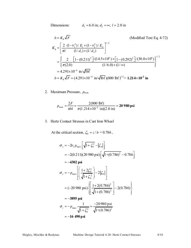 Ch04 section20 hertz_contact_stresses