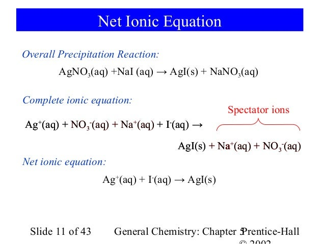 redox reaction of na2co3 with hcl Row a: chemical reactions that give a precipitate (solid)  1 demonstration  bag c - contains (1) 2 oz bottle of 1 m hcl, (1) jar of na2co3, (1)  background  for vsvs members only: this is an oxidation-reduction reaction in which iodine  is.