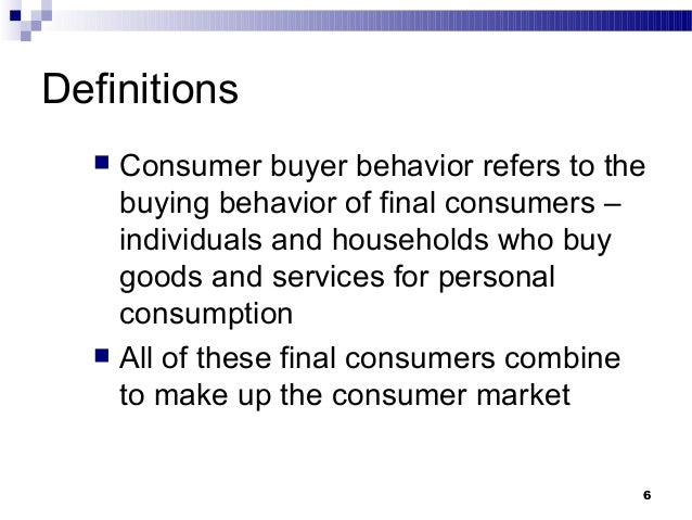 consumer and organisation markets essay The consumer buying behaviour marketing essay which is usually a very strong determinant in an organisation in almost all markets dealing with consumers.