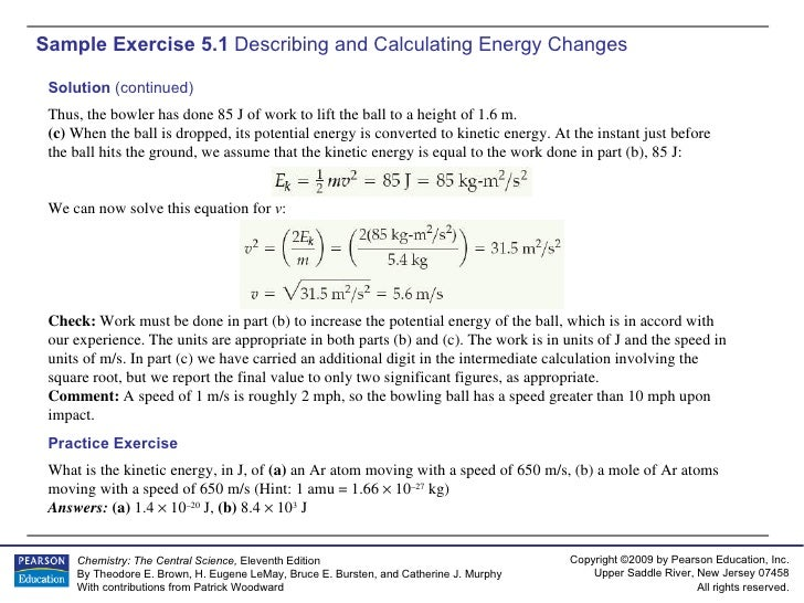 chapter 5 exercises Solutions for chapter 5 solutions for section 51 solutions  solutions for section 51 exercise 511(a) s - 0s1  exercise 515 s - s+s | ss | s | (s) | 0 | 1.