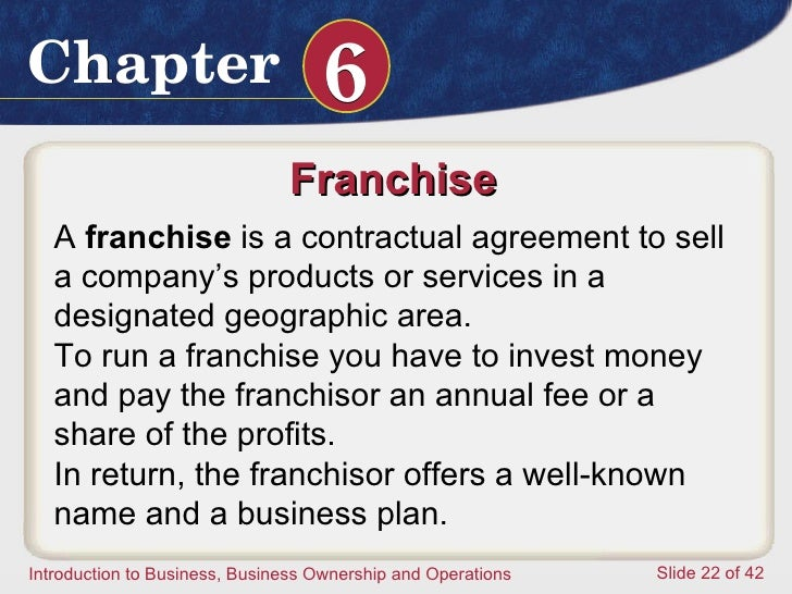 a comparison of advantages and disadvantages of opening a sole proprietorship and opening a franchis Raising capitalpdf rsahlani |  (0人评价) | 1次下载 | 总 466 页 .