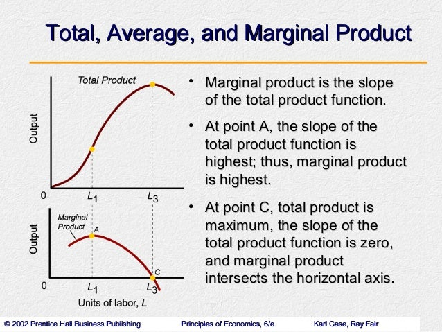 the role of lean manufacturing in maximizing the profit of firms In manufacturing it is the extreme of lean operations, one of the  (relevant  when constraints are satisfied) an actual or proxy for variable profit impact   sharper awareness of what is important for the firm -- a highly desirable  for  each output there is a prediction model as a function of all the inputs (the.