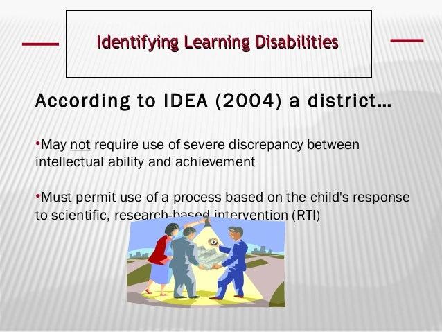 Section 504 texas dyslexia manual