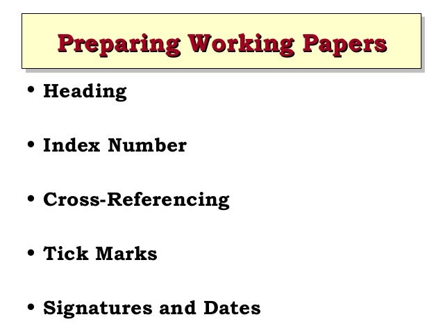 Cross referencing in essays