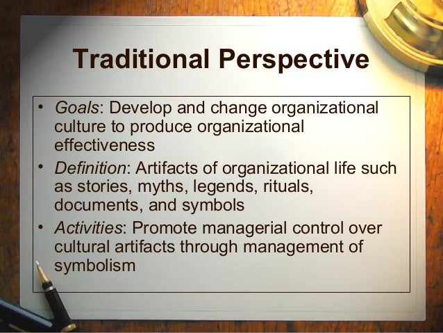 symbolic interpretive organizational theory Symbolic-interpretivists put focus on organization theory by describing how people give meaning and order to their experience within specific contexts, through interpretive and symbolic acts, forms and processes.