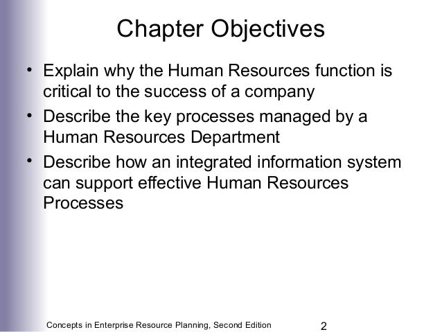 human resource information systems 3rd edition pdf